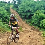 BUJARI RECEBE 2ª ETAPA DO CAMPEONATO ACRIANO DE MOUNTAIN BIKE