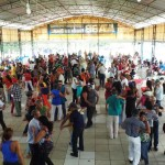 images_jun-2015_festasenaidoso8